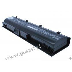 HP ProBook 4340s / 668811-541 4400mAh 47.52Wh Li-Ion 10.8V (Cameron Sino) Akumulatory