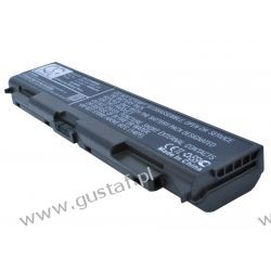 Lenovo ThinkPad L440 / 45N1144 4400mAh 48.84Wh Li-Ion 11.1V (Cameron Sino) Sieciowe