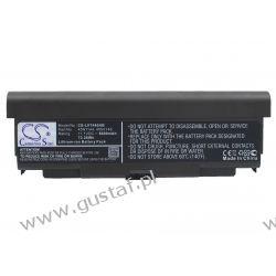 Lenovo ThinkPad L440 / 45N1144 6600mAh 73.26Wh Li-Ion 11.1V (Cameron Sino) Samsung