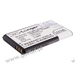 Wiko Lubi 2 1200mAh 4.44Wh Li-Ion 3.7V (Cameron Sino) Samsung