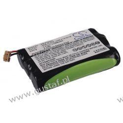 Panasonic HHR-P101 600mAh 2.16Wh NiMH 3.6V 3xAAA (Cameron Sino) Urządzenia stacjonarne