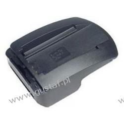 Casio NP-20 adapter do ładowarki AVMPXSE (gustaf)