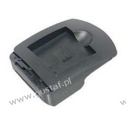 Casio NP-40 adapter do ładowarki AVMPXSE (gustaf)