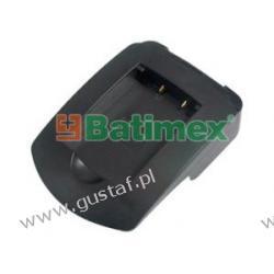 Casio NP-70 adapter do ładowarki AVMPXSE (gustaf)