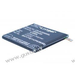 Acer Liquid Z500 / BAT-F10(11CP4/58/71) 2000mAh 7.60Wh Li-Polymer 3.8V (Cameron Sino) Sony