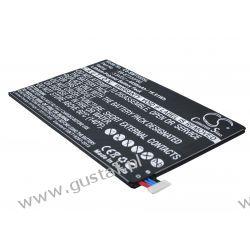 Samsung Galaxy Tab4 8.0 3G / EB-BT330FBE 4450mAh 16.91Wh Li-Polymer 3.8V (Cameron Sino) Ładowarki