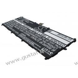 Samsung ATIV Tab 3 10.1 / AA-PLZN2TP 3350mAh 25.46Wh Li-Polymer 7.6V (Cameron Sino) Akumulatory