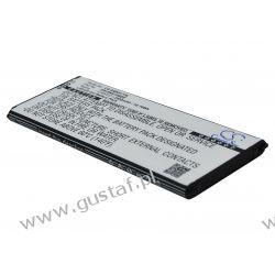 Samsung Galaxy Note 4 / EB-BN910BBE 2800mAh 10.78Wh Li-Ion 3.85V (Cameron Sino)