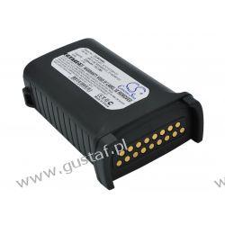 Symbol MC9000 / 21-61261-01 2200mAh 16.28Wh Li-Ion 7.4V (Cameron Sino) Fuji