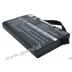 Philips Goldway G60 / 989803144631 6600mAh 71.28Wh Li-Ion 10.8V (Cameron Sino) Acer