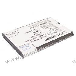 Xiaomi 1S / 29-11940-000-00 1900mAh 7.03Wh Li-Ion 3.7V (Cameron Sino) Pozostałe