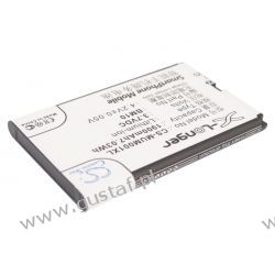 Xiaomi 1S / 29-11940-000-00 1900mAh 7.03Wh Li-Ion 3.7V (Cameron Sino) Akcesoria i części