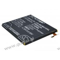 Xiaomi 4 / BM32 3000mAh 11.40Wh Li-Polymer 3.8V (Cameron Sino) Pozostałe