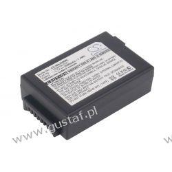 Psion WorkAbout Pro C / 1050494-002 2000mAh 7.40Wh Li-Ion 3.7V (Cameron Sino) HTC/SPV