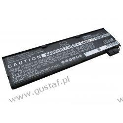 Lenovo ThinkPad T440 / 45N1124 4400mAh 48.84Wh Li-Ion 11.1V (Cameron Sino)