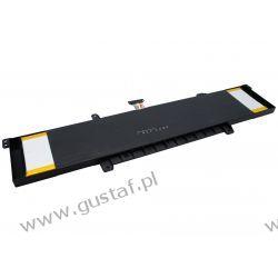 Asus BU400A / C22-B400A 6750mAh 49.95Wh Li-Polymer 7.4V (Cameron Sino) Acer