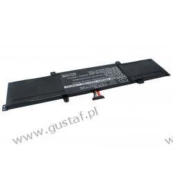 Asus VivoBook Q301 / C21N1309 5130mAh 37.96Wh Li-Polymer 7.4V (Cameron Sino) Pozostałe