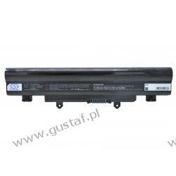 Acer Aspire E1-571 / 31CR17/65-2 4400mAh 47.52Wh 10.8V Li-Ion 10.8V (Cameron Sino) Akcesoria