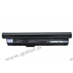 Sony VAIO VGN-TZ11MN/N / VGP-BPX11 6600mAh 73.26Wh Li-Ion 11.1V (Cameron Sino) Akcesoria i części