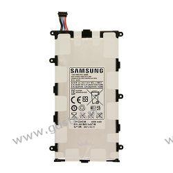 Samsung GT-P3100 Galaxy Tab II 7.0 / SP4960C3B 4000mAh 14.8Wh Li-Ion 3.7V (oryginalny) Creative