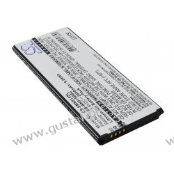 Samsung Galaxy Note Edge / EB-BN915BBC 2600mAh 9.88Wh Li-Ion 3.8V (Cameron Sino) Pozostałe