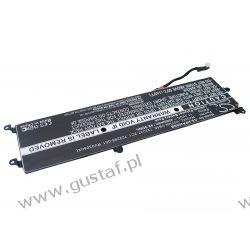 HP ENVY Rove AIO 20 / 722237-2C1 4500mAh 49.95Wh Li-Polymer 11.1V (Cameron Sino) HTC/SPV