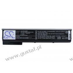 HP ProBook 640 / CA06XL 4400mAh 47.52Wh Li-Ion 10.8V (Cameron Sino) Windery i batterypacki