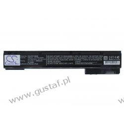 HP ZBook 15 / AR08XL 4400mAh 63.36Wh Li-Ion 14.4V (Cameron Sino) Akumulatory