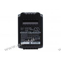Dewalt DCD740 / DCB182 2600mAh 52.0Wh Li-Ion 20.0V (Cameron Sino) Nokia