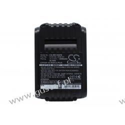 Dewalt DCD740 / DCB182 4000mAh 80.0Wh Li-Ion 20.0V (Cameron Sino) HTC/SPV