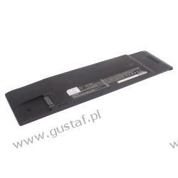 Asus Eee PC 1008KR / 70-OA1P2B1000 2900mAh 31.76Wh Li-Polymer 10.95V (Cameron Sino) Części i akcesoria