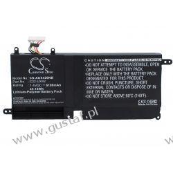 Asus UX42E3317VS-SL / C22-UX42 6100mAh 45.14Wh Li-Polymer 7.4V (Cameron Sino) Akumulatory