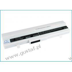 Asus Eee PC 1005HA / AL32-1005 4400mAh 47.52Wh Li-Ion 10.8V kość słoniowa (Cameron Sino)
