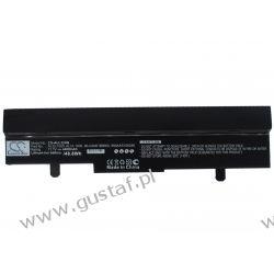 Asus Eee PC 1005HA / AL32-1005 4400mAh 47.52Wh Li-Ion 10.8V czarny (Cameron Sino)