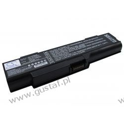 Lenovo 3000 G400 / FRU 121SS080C 4400mAh 47.52Wh Li-Ion 10.8V (Cameron Sino)