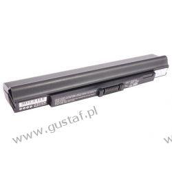 Acer Aspire One 751 / UM09A41 4400mAh 48.84Wh Li-Ion 11.1V czarny (Cameron Sino)