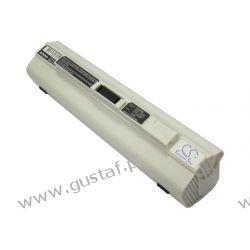 Acer Aspire One 751 / UM09A41 6600mAh 73.26Wh Li-Ion 11.1V biały (Cameron Sino)