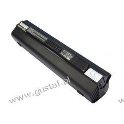 Acer Aspire One 751 / UM09A41 6600mAh 73.26Wh Li-Ion 11.1V czarny (Cameron Sino)