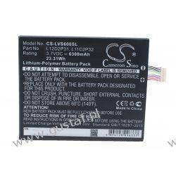 Lenovo IdeaPad S2110 / L11C2P31 6300mAh 23.31Wh Li-Polymer 3.7V (Cameron Sino) Toshiba