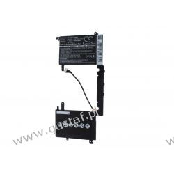 HP Split x2 13-R010dx 13.3 / 756186-421 4050mAh 29.97Wh Li-Polymer 7.4V (Cameron Sino) HTC/SPV