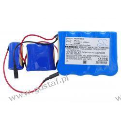 Euro Pro Pet Perfect II Hand Vac / XBT779 3000mAh 54.0Wh Ni-MH 18.0V (Cameron Sino) LG