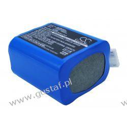 iRobot 5200B / 4409709 1500mAh 10.80Wh Ni-MH 7.2V (Cameron Sino) Akumulatory