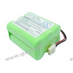 iRobot Braava 320 / 4408927 1500mAh 10.80Wh Ni-MH 7.2V (Cameron Sino) Akcesoria