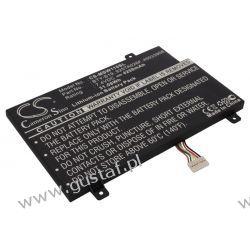 MSI Windpad 110 / 40033906 4200mAh 31.08Wh Li-Polymer 7.4V (Cameron Sino) Baterie i akumulatory