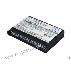 Motorola MTH650 / NNTN4655 1700mAh 6.29Wh Li-Ion 3.7V (Cameron Sino) Akumulatory