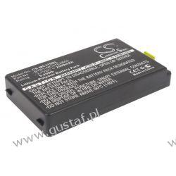 Symbol MC3100 / 82-127909-02 2500mAh 9.25Wh Li-Polymer 3.7V (Cameron Sino) HTC/SPV