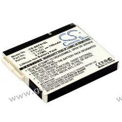 Siemens CF61 / EBA-163 750mAh 2.78Wh Li-Ion 3.7V (Cameron Sino) Baterie