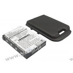 HP iPAQ 600 / 452282-001 3200mAh 11.84Wh Li-Ion 3.7V szary metalik (Cameron Sino) Palmtopy