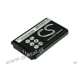Toshiba G450 / TS-BTR006 500mAh 1.85Wh Li-Ion 3.7V (Cameron Sino) Apple