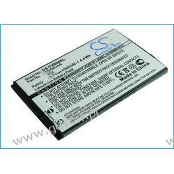 Toshiba Regza IS04 / T03 1200mAh 4.44Wh Li-Ion 3.7V (Cameron Sino) HP, Compaq
